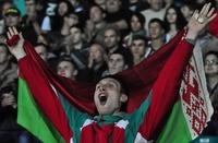 Сколько команд из Беларуси продолжит борьбу на евроарене?