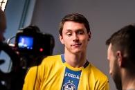Как белорускость мешает нашему спорту