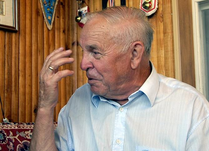Евгений Шунтов считает, что у судей, как и у футболистов, есть право на ошибку
