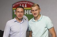 Сколько стоят белорусы этим летом