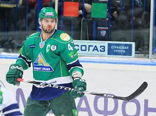 11 наград Sports.ru для КХЛ