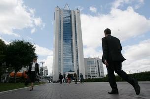 «Цель «Газпрома» – создать о себе положительный образ в Италии»