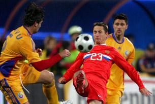 Дайджест румынской прессы: «Счету 6:0 никто бы не удивился»