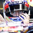Разворот Риккардо и другие события на тренировках «Формулы-1» в Мельбурне