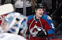 12 молодых звезд НХЛ, которые, оказывается, задрафтованы в КХЛ