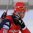 Когда помолодеем? Женская сборная России – самая возрастная топ-команда ЧМ-2015