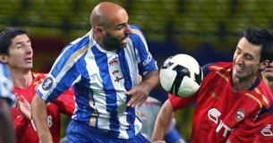 «Кубок УЕФА – как заглянуть в коммуналку»