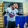 Магомет Матиев: «У Петтиса будут большие проблемы в бою с Нурмагомедовым»