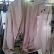 Экспонат дня. Рубашка Андрея Разина в галерее славы «Ижстали»