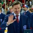 Быков благодарит фанатов СКА в Казани