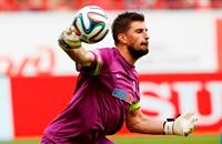 Антон Коченков: «Вопрос про высокие зарплаты надо задавать не игрокам, а тем, кто дает деньги»