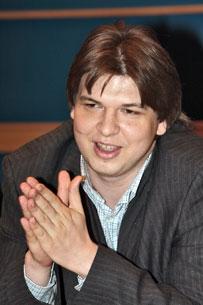 Дмитрий Медников: «Наше спортивное телевидение не лучше самого спорта»