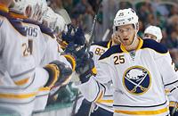 5 главных обменов первого дня драфта НХЛ