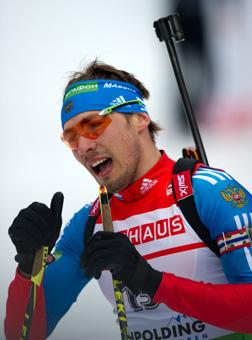 Антон Шипулин: «Даже после победы найдутся люди, которые напишут гадость»