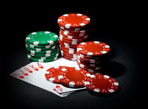 АВС-покер в действии