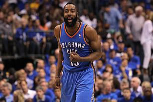 6 главных кандидатов на приз лучшего шестого игрока сезона НБА