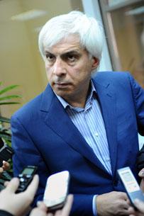 «Краснодар» идеально вписывается в новую систему приоритетов в российском футболе»