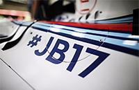 Ciao Jules. Гонщики и команды «Формулы-1» почтили память Жюля Бьянки