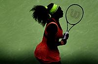 Почему несправедливо считать Серену Уильямс спасительницей WTA