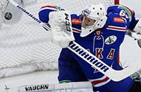 СКА и еще 5 команд, которые провалятся в новом сезоне КХЛ