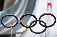 Если бы Олимпиада была в 2015 году