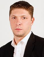 Кирилл Котов: «Думал, что поседею, если Павлюченко к нам не приедет»