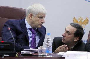 «Введение штрафов фактически легализует «договорняки» в российском футболе»