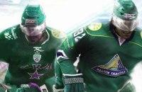 Как блогер Sports.ru поймал клуб КХЛ на плагиате