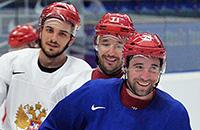 Как сборная России выступит на чемпионате мира?