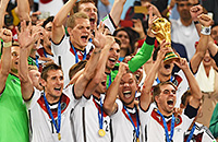 Каким будет российский футбол, если лимит на легионеров ужесточат?