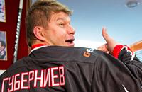Губерниев приезжает на матч «Авангарда», «Сибирь» проигрывает дома и другие итоги игрового дня КХЛ