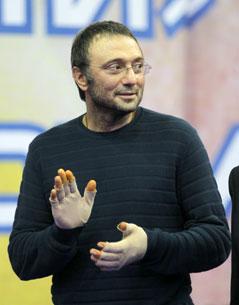 «Еще пара таких матчей и «Тереку» назначат своего Керимова»