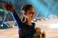 11 известных ровесников Sports.ru
