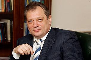 Тагир Самакаев: «Ахатовой, Юрьевой и Ярошенко хочется искренне помочь»