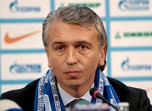 «Бухарова купят – газ подорожает»