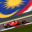 Гран-при Малайзии. Новые проблемы Квята, возвращение Алонсо и другие события тренировок на «Сепанге»