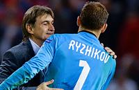 За что мы любим Сергея Рыжикова