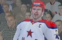 50 лучших игроков в KHL 16. Как бы это могло быть