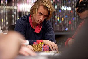 США: 10 главных событий года в покере