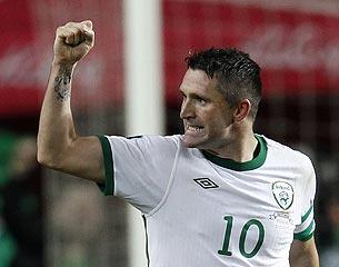 10 вещей, которые мы узнали из стыковых матчей Евро-2012