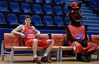8 российских команд, которые будут покорять баскетбольную Европу в новом сезоне