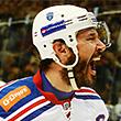 Как СКА умыл хоккейный отдел Sports.ru