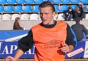 Андрей Соломатин: «Матчи ЦСКА и «Локо» – это новейшая история российского футбола»