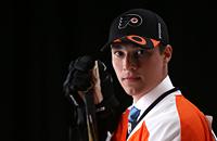 Что нужно знать о главной русской звезде драфта НХЛ