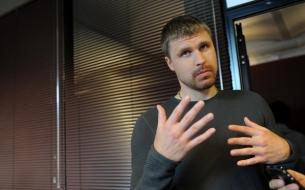Илья Брызгалов: «Вы же понимаете, почему Жирков вернулся. Но в спорте запоминают других»