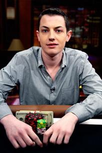 Том Дван: «Мысли о запрете онлайн-покера вгоняют меня в тильт»