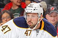 Кто из неудачников НХЛ выступит лучше всех в следующем сезоне?