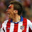 Как «Мадрид» упустил шанс обыграть «Атлетико»