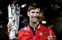 Почему Джокович-2015 – один из самых доминирующих теннисистов в истории