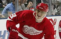 Что нужно знать о новом члене Зала славы НХЛ
